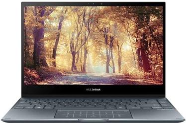 Ноутбук Asus ZenBook Flip UX363EA-HP172T PL Intel® Core™ i5, 8GB/1TB, 13.3″
