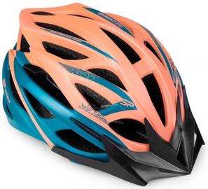 Spokey Helmet Femme 58-61cm