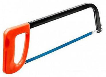 Ega Metal Hacksaw 300mm