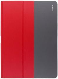 Targus Fit N Grip Universal Case 9-10'' Red
