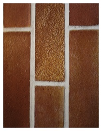 Kleepkile Clinker 11559 45 cm