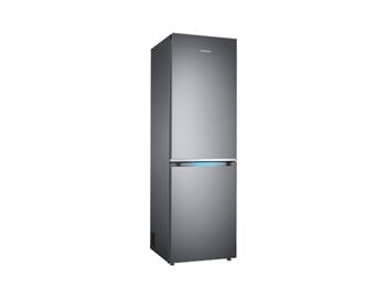 Külmik Samsung RB33R8737S9/EF Inox