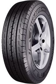 Suverehv Bridgestone Duravis R660, 185/80 R14 102 R E B 72