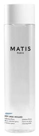 Matis Reponse Regard Infusion Eyes 150ml