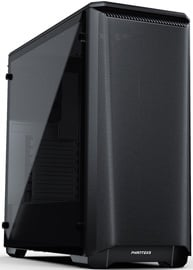 Phanteks Eclipse P400A Midi-Tower Black