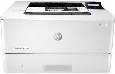 Laserprinter HP Pro M404dn