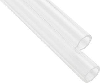 EK Water Blocks EK-HD PETG Tube 12/16mm 500mm 2-Pack