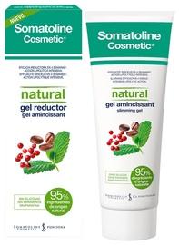 Somatoline Natural Slimming Gel 250ml