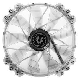 BitFenix Cooler Spectre Pro White LED 200mm