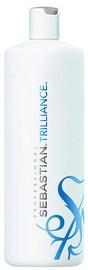 Juuksepalsam Sebastian Professional Trilliance Conditioner, 1000 ml