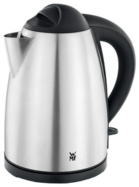 Электрический чайник WMF Bueno 413080011, 1.7 л
