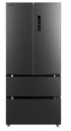 Külmik Toshiba GR-RF532WE Grey