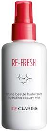 Clarins My Clarins Re-Fresh Hydrating Beauty Mist 100ml