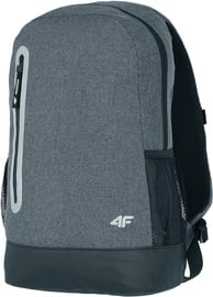 4F Uni Backpack H4L19 PCU004 Gray