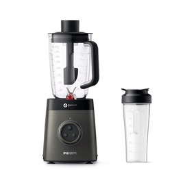 Blender Philips Avance Collection HR3664/90