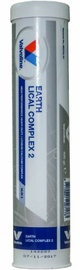 Valvoline Earth LiCal Complex 2 400g