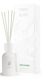 Mr & Mrs Fragrance Blanc Liquid Diffuser 250ml Papaya Do Brasil