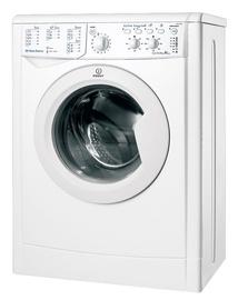 Pesumasin Indesit IWUC-41051 C ECO(EU)