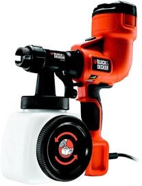 Black & Decker Fine Spray System HVLP200