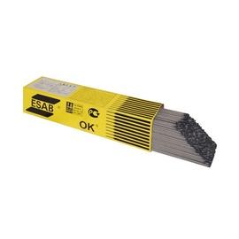 ESAB Electrodes OK 48.00 3.2mm 6kg