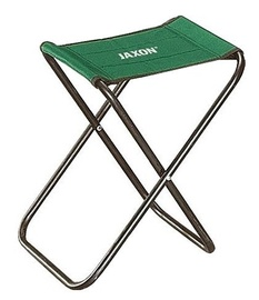 Jaxon AK-KZY101 Small Chair