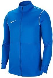 Nike Park 20 Junior Knit Track Jacket BV6906 463 Blue XS