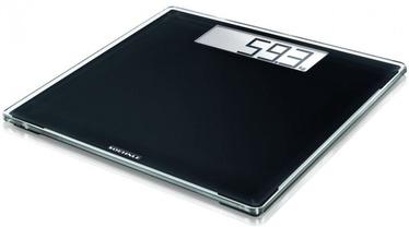 Kaal Soehnle Style Sense Comfort 400 Black