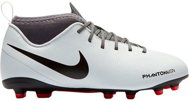 Nike Phantom VSN Club DF FG MG JR AO3288 060  Gray 38