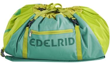 Edelrid Drone II Bag