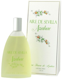 Instituto Español Aire De Sevilla Azahar 150ml EDT