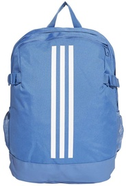 Adidas BP Power IV M DM7684