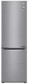 Холодильник LG GBB61PZJZN