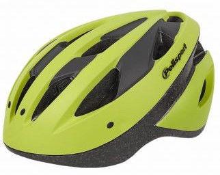 Polisport Sport Ride Green/Black 58-61cm