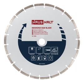 HausHalt Diamond Segmented Saw Blade 150x1.4x22.23mm