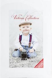 Victoria Collection Photo Frame Clip 60x90cm Acrylic
