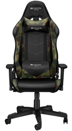 Canyon Argama Gaming Chair CND-SGCH4AO