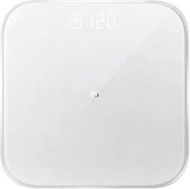Весы для тела Xiaomi Mi Smart 2