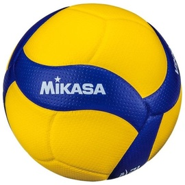 Mikasa Volleyball FIVB V300W