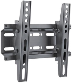 Sbox PLB-2522T TV Mount