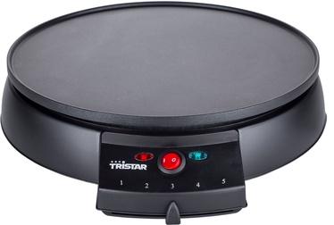 Tristar BP-2961