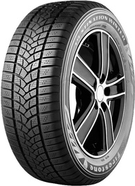 Autorehv Firestone Destination Winter 235 65 R17 104H