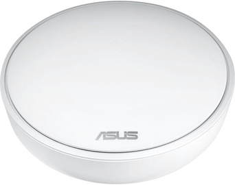 Asus Lyra MAP-AC2200 Tri-Band Router Pack of 3