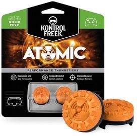 KontrolFreek Atomic Xbox Grips