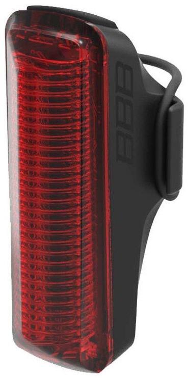 BBB Cycling BLS-86 Mini Sentry USB