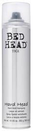 Tigi Hard Head Hair Spray 385ml