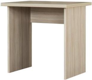 Письменный стол Bodzio MB44, кремовый