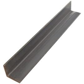 Steel Angle Corner Profile 40x40x4mm 3m