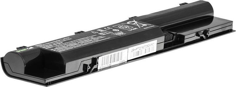Green Cell Battery HP ProBook 440 445 450 470 4400mAh