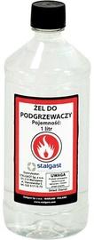 Stalgast Flammable Liquid 1l