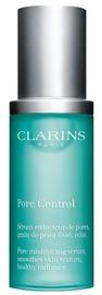 Сыворотка для лица Clarins Pore Control, 30 мл